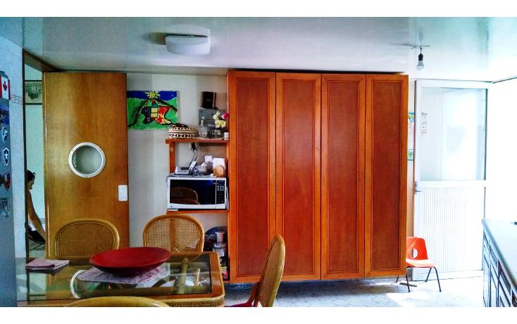 Foto de casa en venta en  , palmira tinguindin, cuernavaca, morelos, 1300725 No. 21