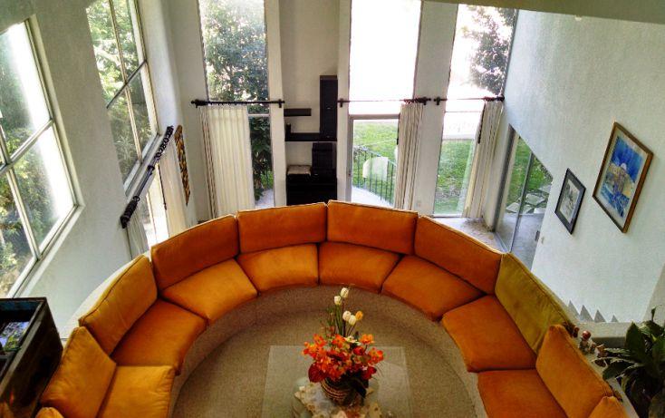 Foto de casa en venta en, palmira tinguindin, cuernavaca, morelos, 1300725 no 22
