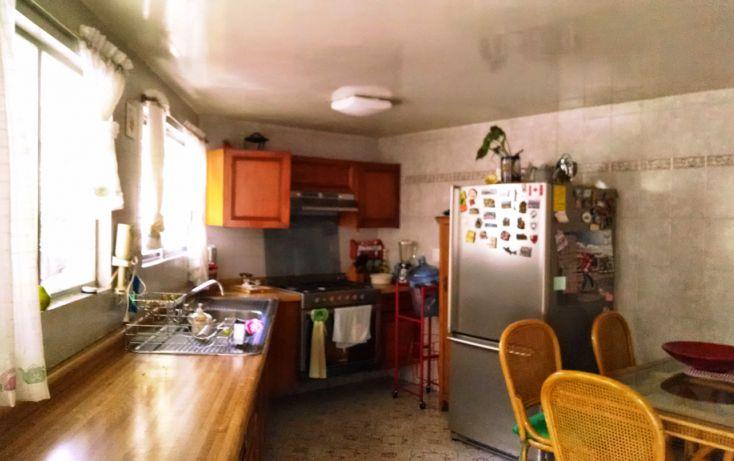 Foto de casa en venta en, palmira tinguindin, cuernavaca, morelos, 1300725 no 23
