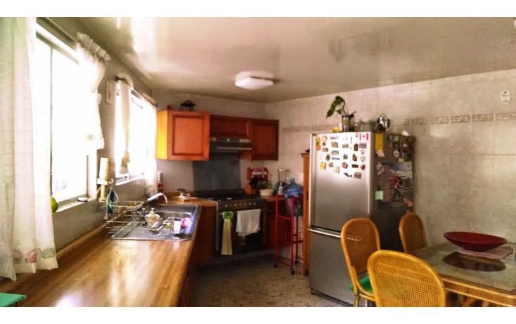 Foto de casa en venta en  , palmira tinguindin, cuernavaca, morelos, 1300725 No. 23
