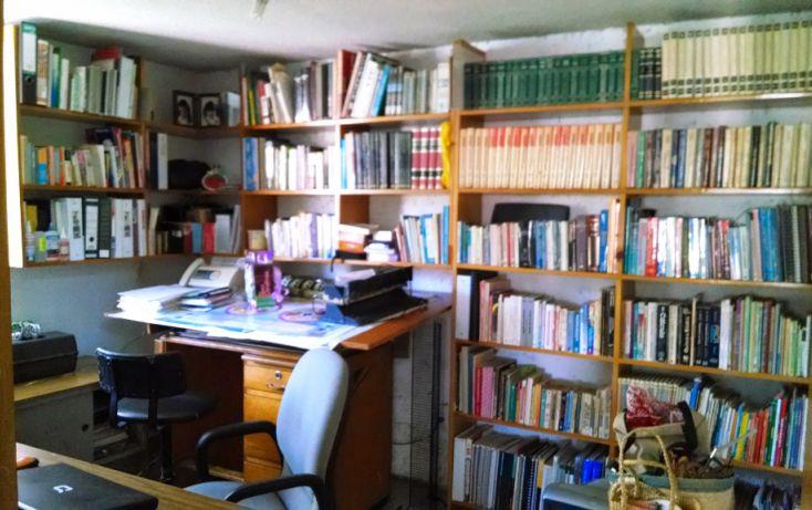 Foto de casa en venta en, palmira tinguindin, cuernavaca, morelos, 1300725 no 24