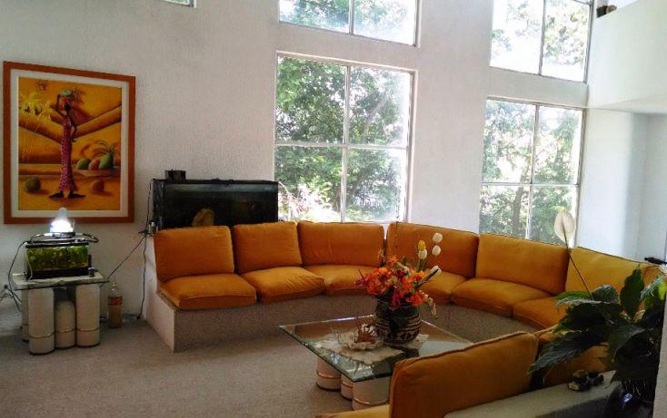 Foto de casa en venta en, palmira tinguindin, cuernavaca, morelos, 1300725 no 25