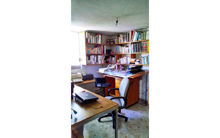 Foto de casa en venta en  , palmira tinguindin, cuernavaca, morelos, 1300725 No. 26