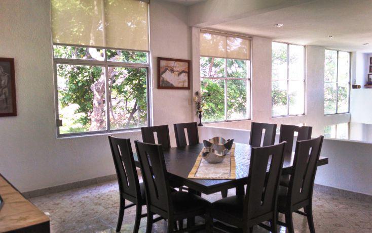 Foto de casa en venta en, palmira tinguindin, cuernavaca, morelos, 1300725 no 27
