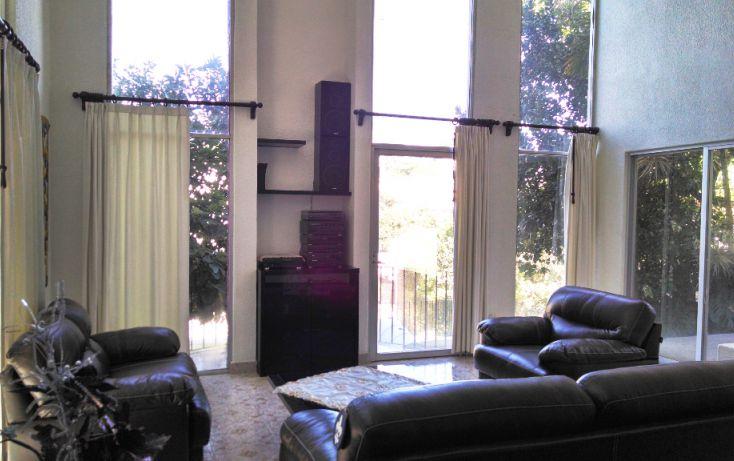 Foto de casa en venta en, palmira tinguindin, cuernavaca, morelos, 1300725 no 30