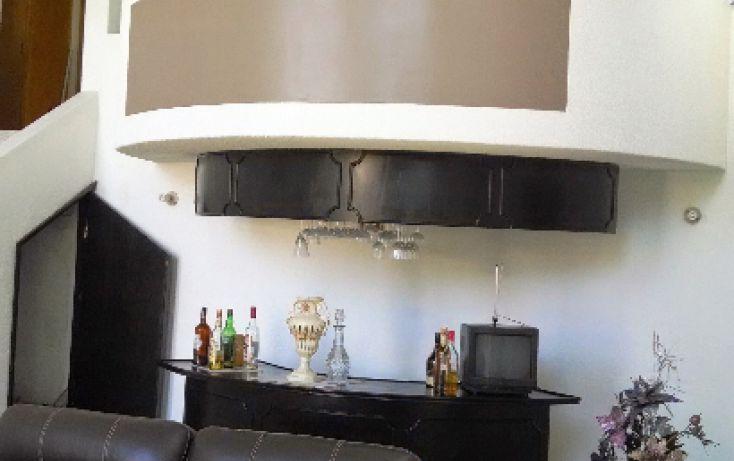 Foto de casa en venta en, palmira tinguindin, cuernavaca, morelos, 1300725 no 31