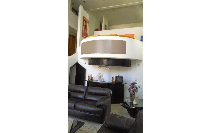 Foto de casa en venta en  , palmira tinguindin, cuernavaca, morelos, 1300725 No. 31