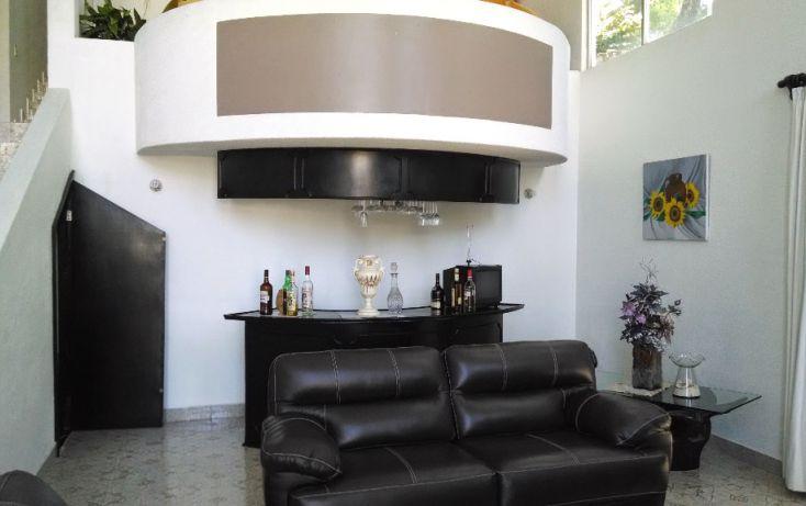 Foto de casa en venta en, palmira tinguindin, cuernavaca, morelos, 1300725 no 32