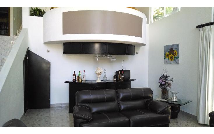 Foto de casa en venta en  , palmira tinguindin, cuernavaca, morelos, 1300725 No. 32