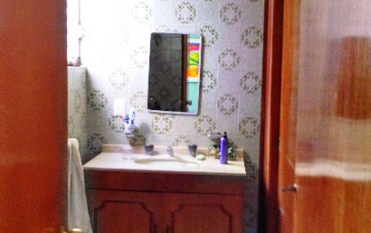 Foto de casa en venta en, palmira tinguindin, cuernavaca, morelos, 1300725 no 33