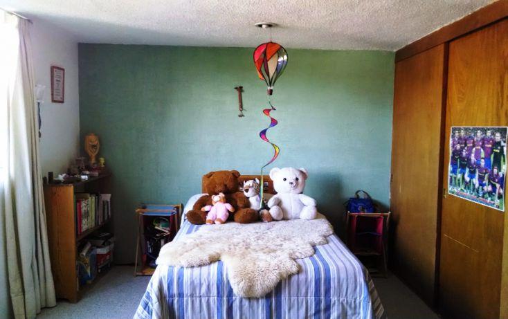 Foto de casa en venta en, palmira tinguindin, cuernavaca, morelos, 1300725 no 34