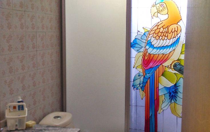Foto de casa en venta en, palmira tinguindin, cuernavaca, morelos, 1300725 no 35