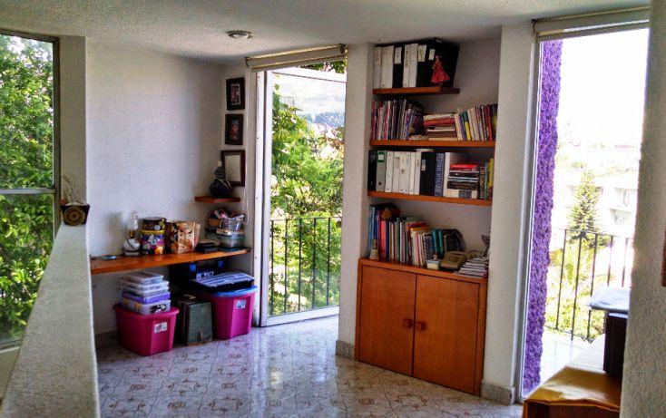 Foto de casa en venta en, palmira tinguindin, cuernavaca, morelos, 1300725 no 36
