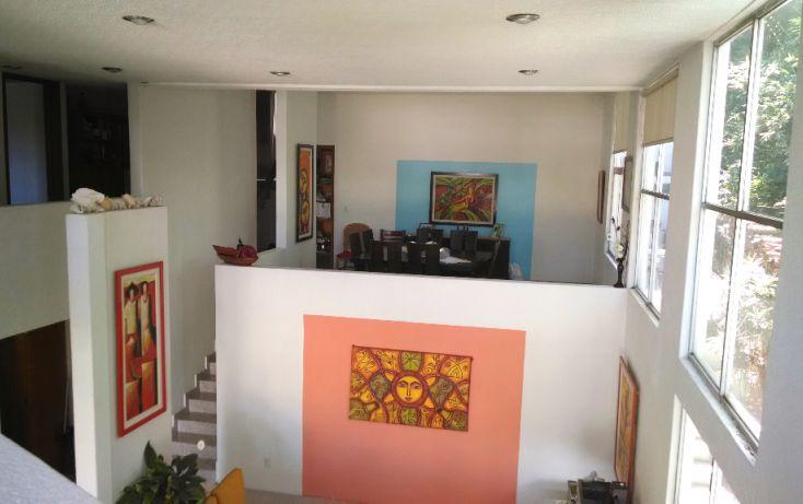 Foto de casa en venta en, palmira tinguindin, cuernavaca, morelos, 1300725 no 37