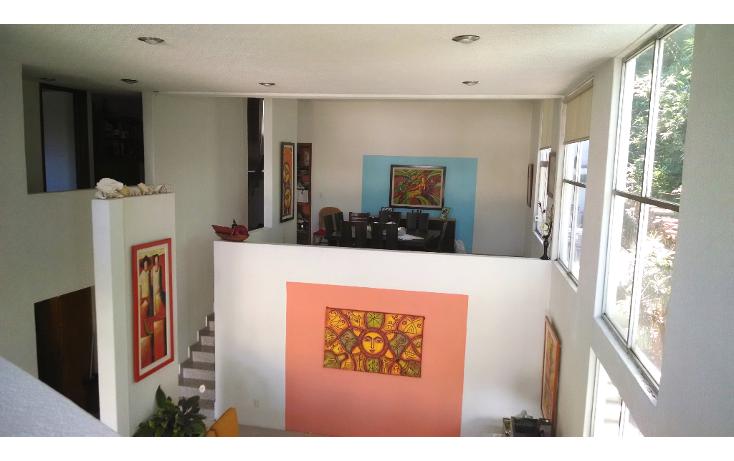 Foto de casa en venta en  , palmira tinguindin, cuernavaca, morelos, 1300725 No. 37
