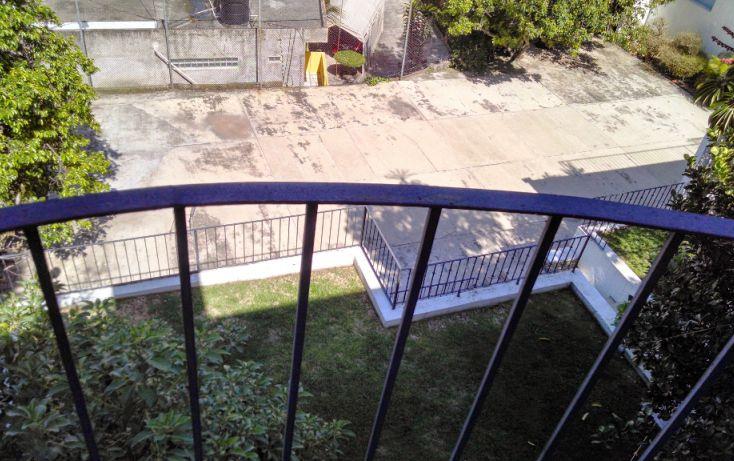 Foto de casa en venta en, palmira tinguindin, cuernavaca, morelos, 1300725 no 38