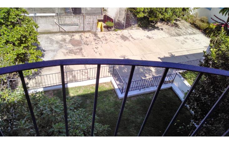 Foto de casa en venta en  , palmira tinguindin, cuernavaca, morelos, 1300725 No. 38