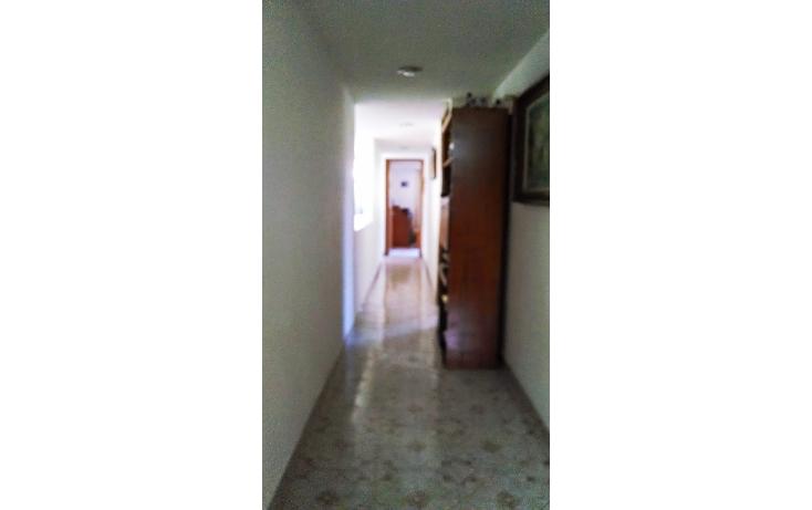 Foto de casa en venta en  , palmira tinguindin, cuernavaca, morelos, 1300725 No. 39