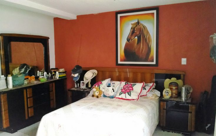 Foto de casa en venta en, palmira tinguindin, cuernavaca, morelos, 1300725 no 40