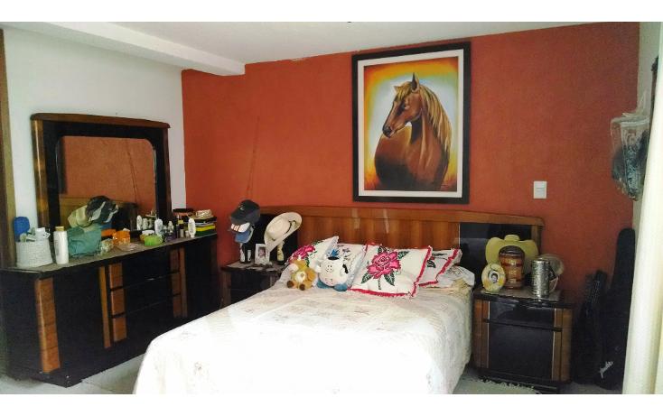 Foto de casa en venta en  , palmira tinguindin, cuernavaca, morelos, 1300725 No. 40