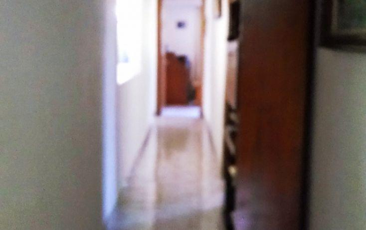 Foto de casa en venta en, palmira tinguindin, cuernavaca, morelos, 1300725 no 41