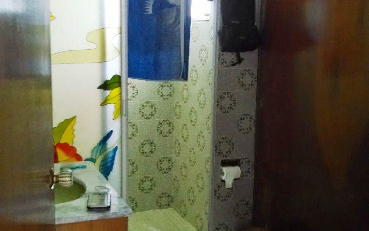 Foto de casa en venta en, palmira tinguindin, cuernavaca, morelos, 1300725 no 42