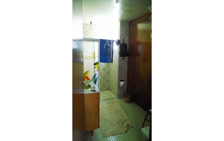 Foto de casa en venta en  , palmira tinguindin, cuernavaca, morelos, 1300725 No. 42