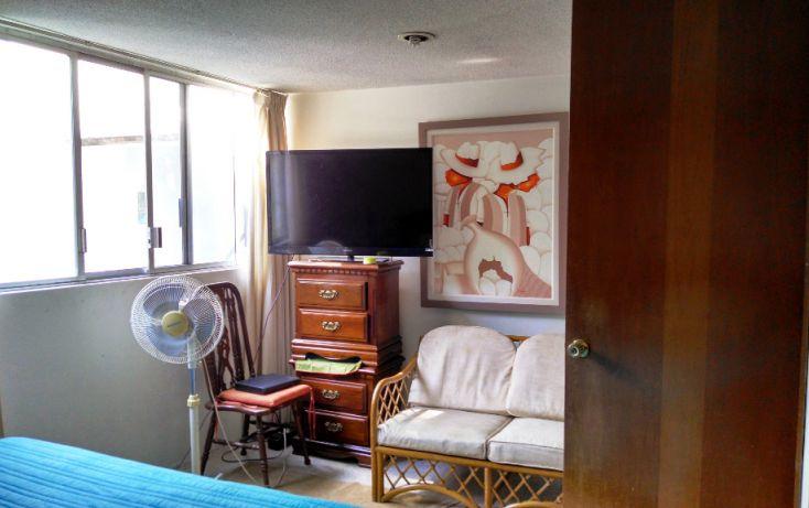 Foto de casa en venta en, palmira tinguindin, cuernavaca, morelos, 1300725 no 43