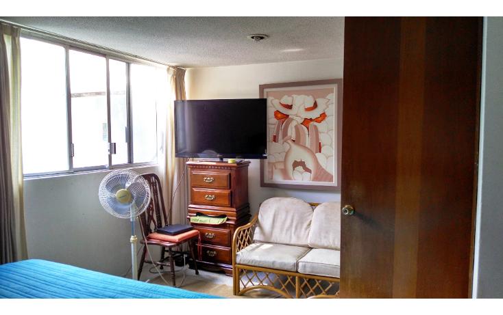 Foto de casa en venta en  , palmira tinguindin, cuernavaca, morelos, 1300725 No. 43