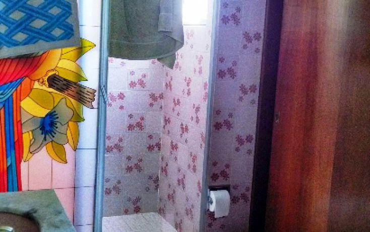 Foto de casa en venta en, palmira tinguindin, cuernavaca, morelos, 1300725 no 44
