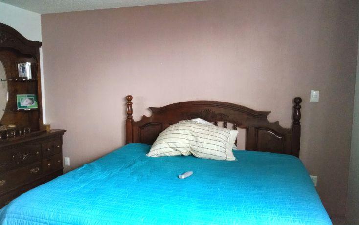 Foto de casa en venta en, palmira tinguindin, cuernavaca, morelos, 1300725 no 45