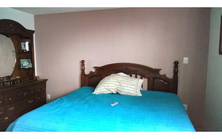 Foto de casa en venta en  , palmira tinguindin, cuernavaca, morelos, 1300725 No. 45