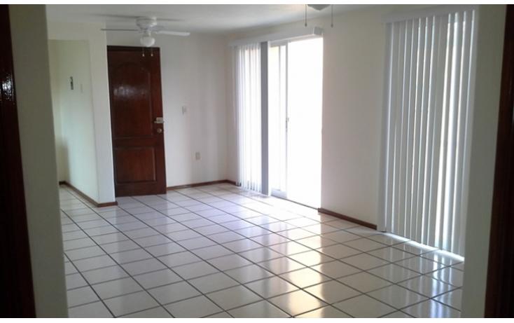 Foto de departamento en renta en  , palmira tinguindin, cuernavaca, morelos, 1303455 No. 07