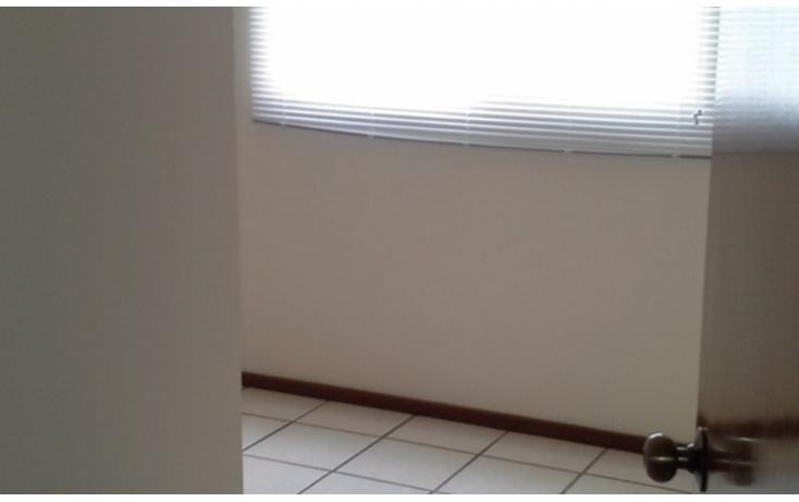 Foto de departamento en renta en  , palmira tinguindin, cuernavaca, morelos, 1303455 No. 08