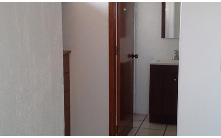 Foto de departamento en renta en  , palmira tinguindin, cuernavaca, morelos, 1303455 No. 10