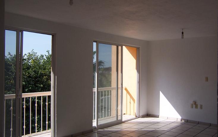 Foto de departamento en renta en  , palmira tinguindin, cuernavaca, morelos, 1303455 No. 11