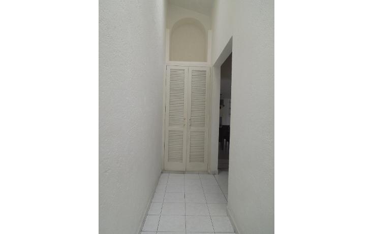 Foto de casa en venta en  , palmira tinguindin, cuernavaca, morelos, 1303559 No. 06
