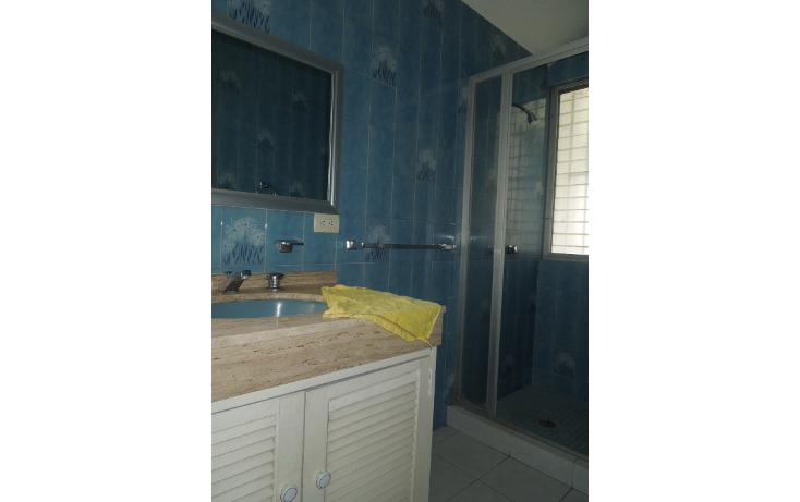 Foto de casa en venta en  , palmira tinguindin, cuernavaca, morelos, 1303559 No. 08
