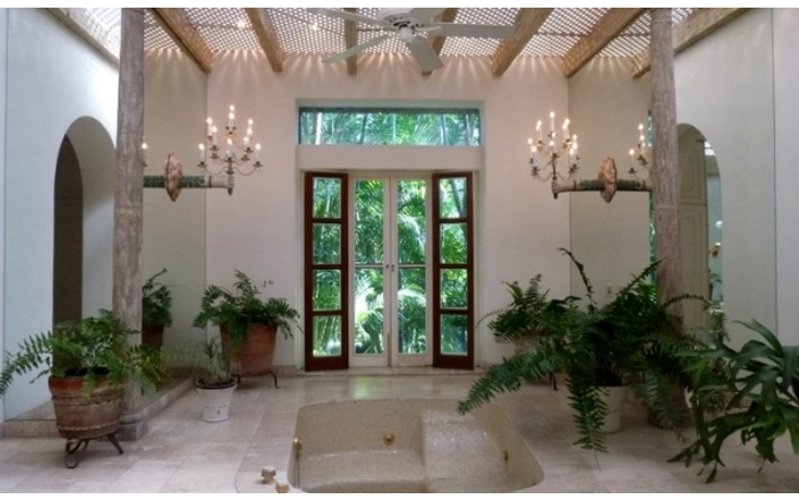 Foto de casa en venta en  , palmira tinguindin, cuernavaca, morelos, 1313489 No. 06