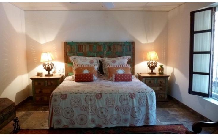 Foto de casa en venta en  , palmira tinguindin, cuernavaca, morelos, 1313489 No. 07