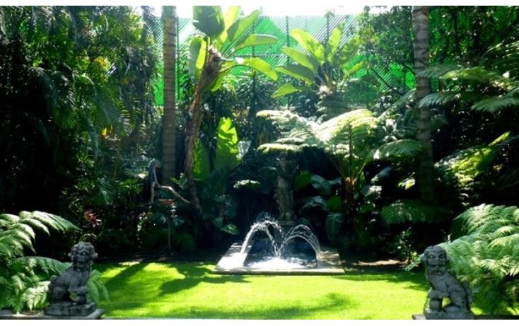 Foto de casa en venta en  , palmira tinguindin, cuernavaca, morelos, 1313489 No. 08
