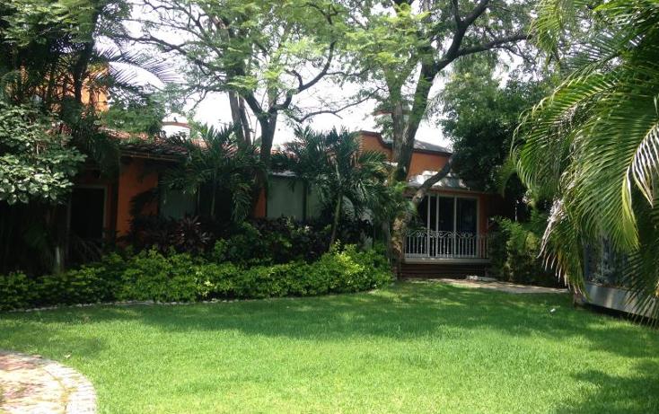 Foto de oficina en venta en  ., palmira tinguindin, cuernavaca, morelos, 1374955 No. 01