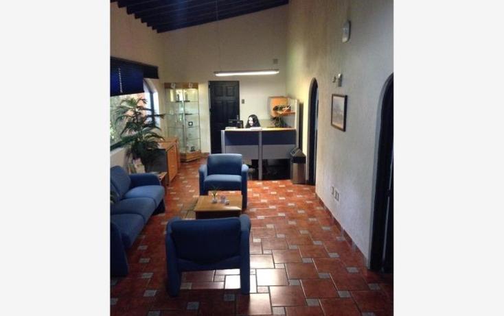 Foto de oficina en venta en  ., palmira tinguindin, cuernavaca, morelos, 1374955 No. 04