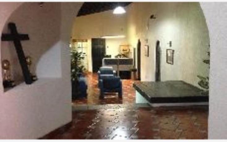 Foto de oficina en venta en  ., palmira tinguindin, cuernavaca, morelos, 1374955 No. 05