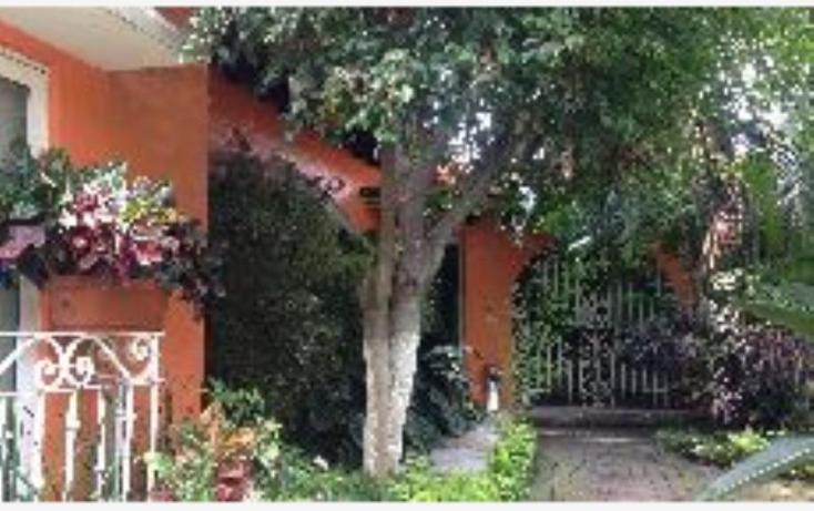 Foto de oficina en venta en  ., palmira tinguindin, cuernavaca, morelos, 1374955 No. 07