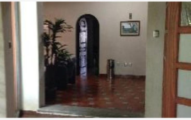 Foto de oficina en venta en  ., palmira tinguindin, cuernavaca, morelos, 1374955 No. 10