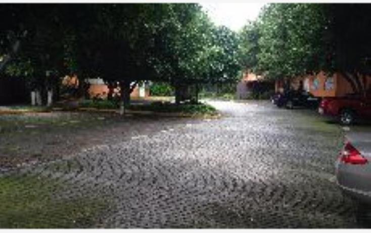 Foto de oficina en venta en  ., palmira tinguindin, cuernavaca, morelos, 1374955 No. 11