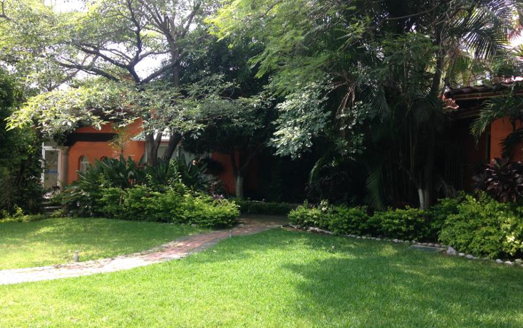 Foto de oficina en venta en  ., palmira tinguindin, cuernavaca, morelos, 1374955 No. 12