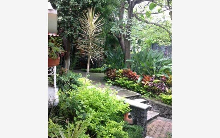 Foto de oficina en venta en  ., palmira tinguindin, cuernavaca, morelos, 1374955 No. 14