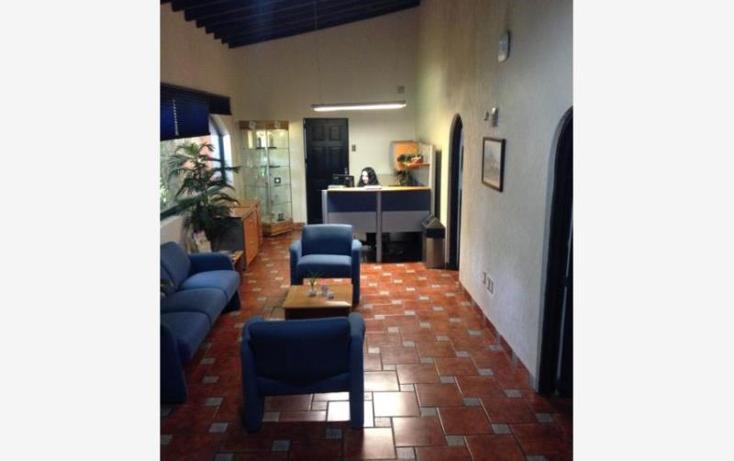Foto de oficina en venta en  ., palmira tinguindin, cuernavaca, morelos, 1374955 No. 15